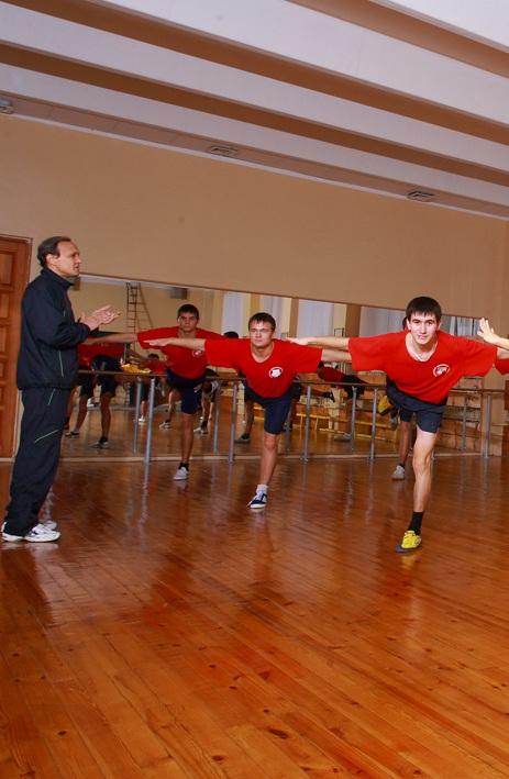 Дипломная работа по физкультуре Диплом по физкультуре Темы  Актуальные дипломные работы по физкультуре скачать