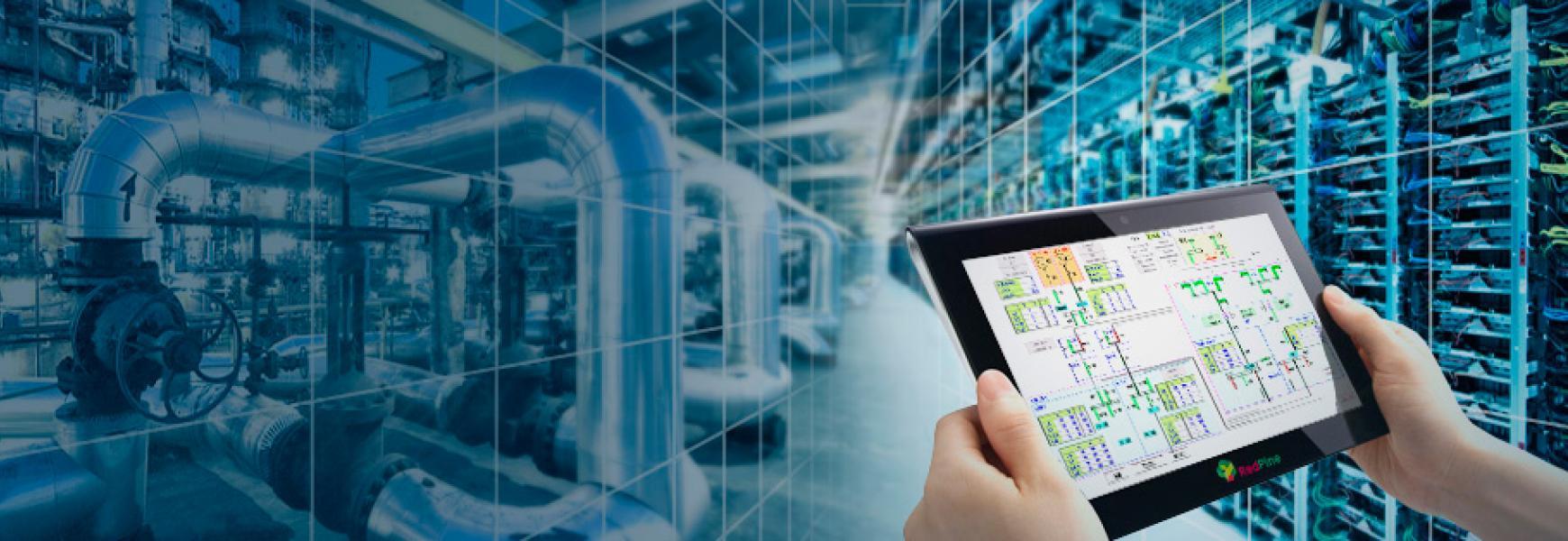 Дипломная работа Автоматизация ВКР Автоматизация  Выполним дипломную работу вкр по автоматизации