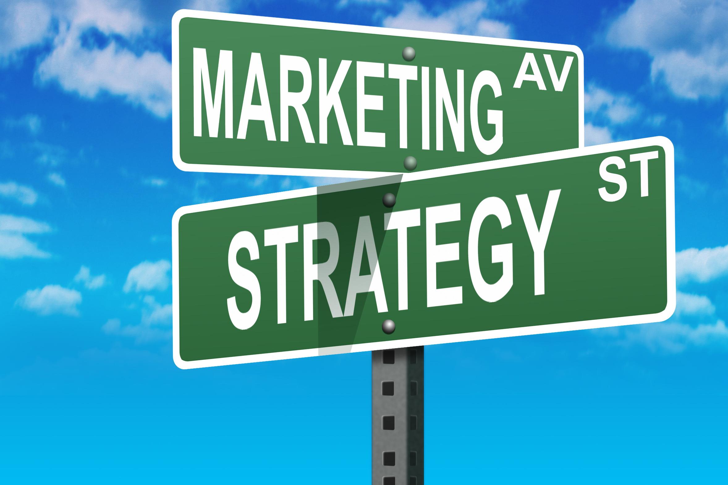 marketing strategy for hilton hotel Hilton strategic management presentation pricing strategies finance marketing additional finance points blackstone acquired hilton hotels in.