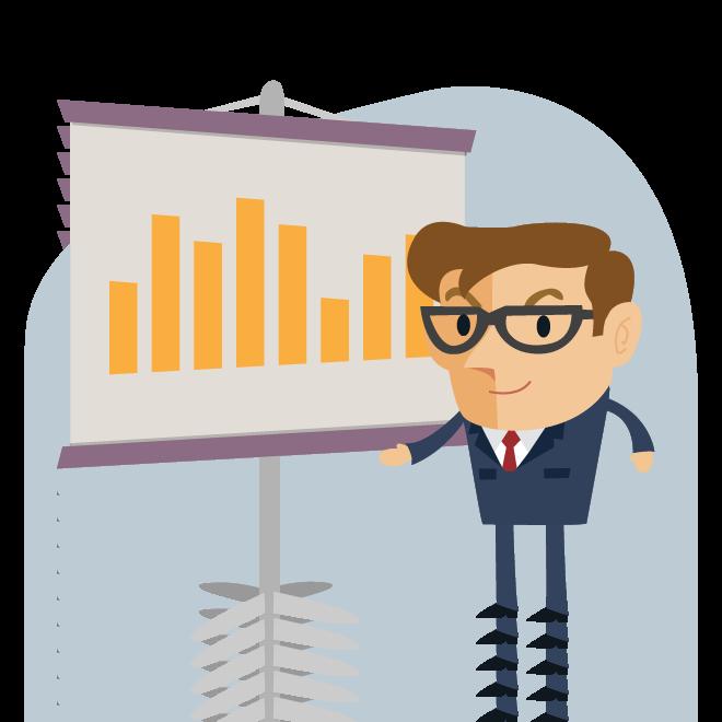 Найти как сделать презентацию