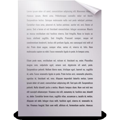 Как написать введение к дипломной работе Примеры для ВКР  Особенности написания введения дипломной работы