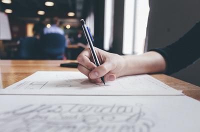 Дневник производственной практики в юридической клинике