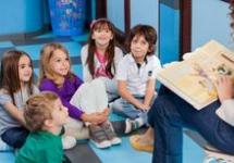 Образование и педагогические науки