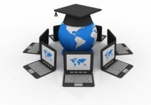Информационные технологии в образовании