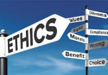 Этика