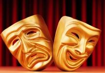 Театроведение (театр)