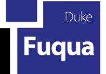 Duke University's Fuqua School of Business