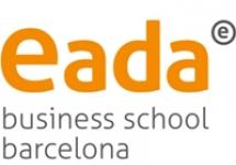 EADA Barcelona Business School
