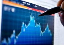 Экономика предприятий и организаций