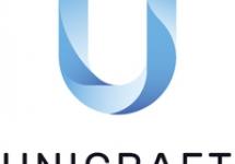 Unicraft