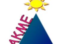 Научный центр развития личности АКМЕ