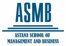 Бизнес школа ASMB