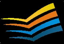 ГАУ ДПО РБ «Центр повышения квалификации»