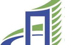 ЦПР «Партнёр» – Центр профессионального развития «Партнёр»