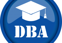 DBA MBA