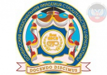 ДонНАСА