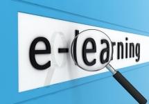 E-Learning (Е-Ленинг)