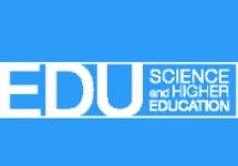 EDU (Европейский дистанционный университет)