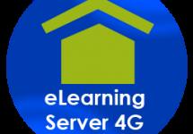 eLearning Server 4G