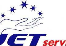 Школа бизнес-авиации «Джет Сервис»