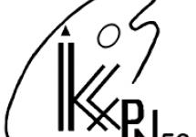 КХР №59