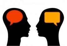 Лингвистика (Перевод и переводоведение)