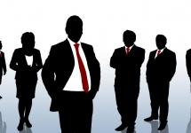 MBA для руководителей