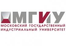 МГИУ (ИДО ЭСДО)