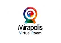 Мираполис (Mirapolis)