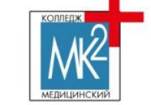 МК №2