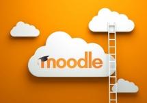 Moodle (Мудл)
