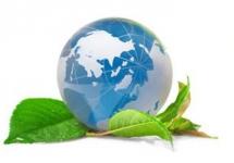 Охрана окружающей среды и рациональное использование природных ресурсов