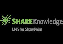 ShareKnowledge
