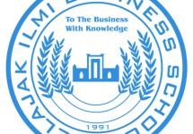 Бизнес школа в Ташкенте