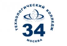 ТК №34