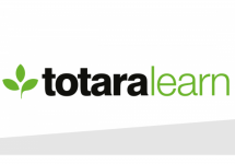 Totara Learn