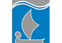 Высшая школа бизнеса ИДПО ТюмГУ
