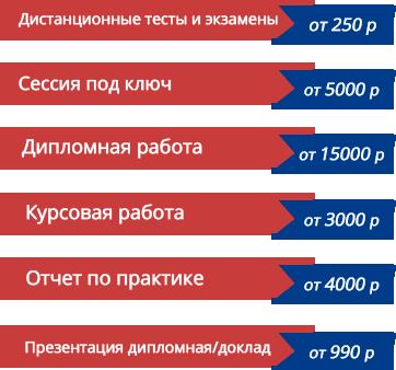 Официальный сайт honor в россии