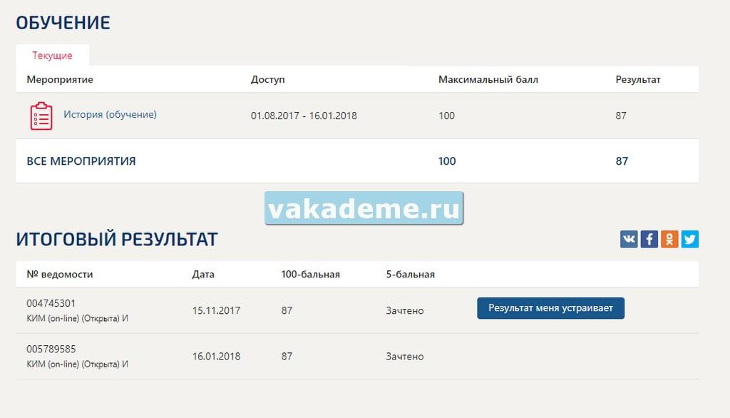 заявка на кредит в россельхозбанк онлайн